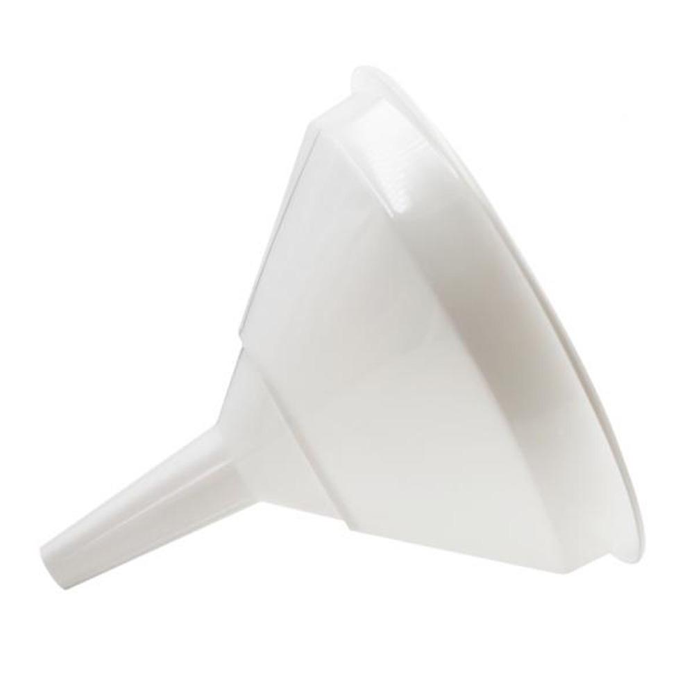 funnel 30cm