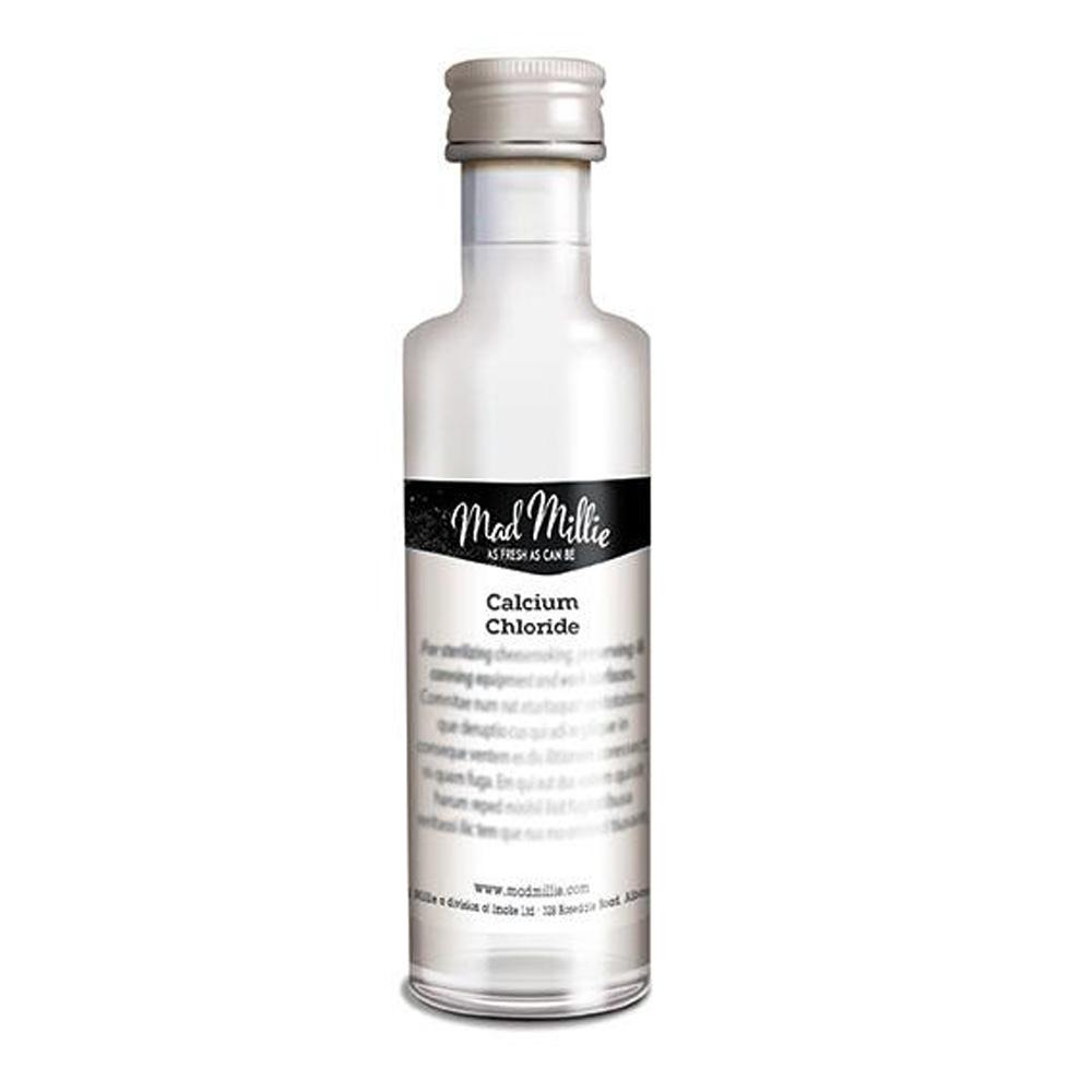 Mad Millie Calcium Chloride 50ml