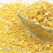 Briess Flaked Corn