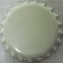 Crown Seals White 250