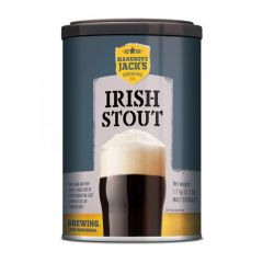 Mangrove Jack's Irish Stout