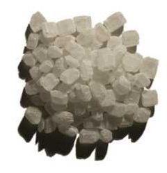 Belgian Candi Sugar, Light - 500gm