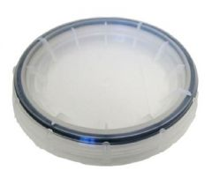 Fermenter Screw Lid for 15,25 and 30litre VB style