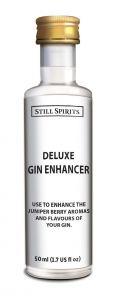 Still Spirits Top Shelf Gin Profile Enhancer