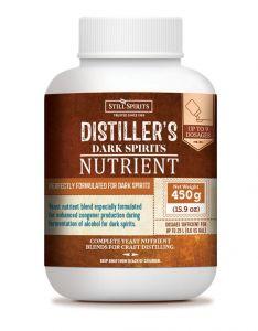 Still Spirits Distiller's Yeast Nutrient Dark Spirits