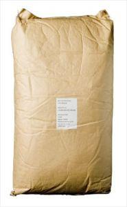 Maltodextrin 25kg