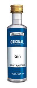 Still Spirits Original Gin