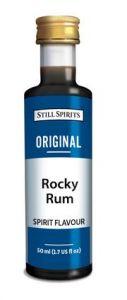 Still Spirits Original Rocky Rum