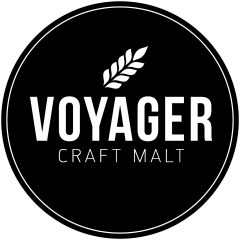 Voyager Malts - Pale Compass