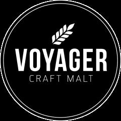Voyager Malts - Pale Schooner