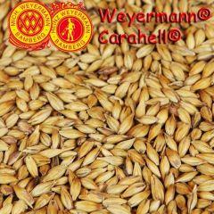Weyermann Carahell