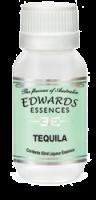Edwards Essences Tequila