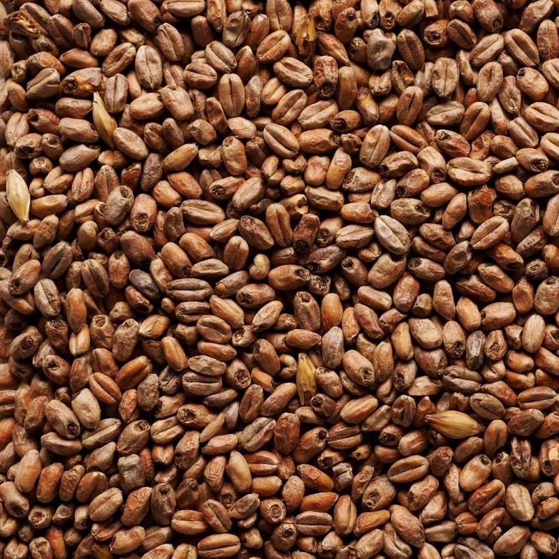 Joe White Roasted Wheat