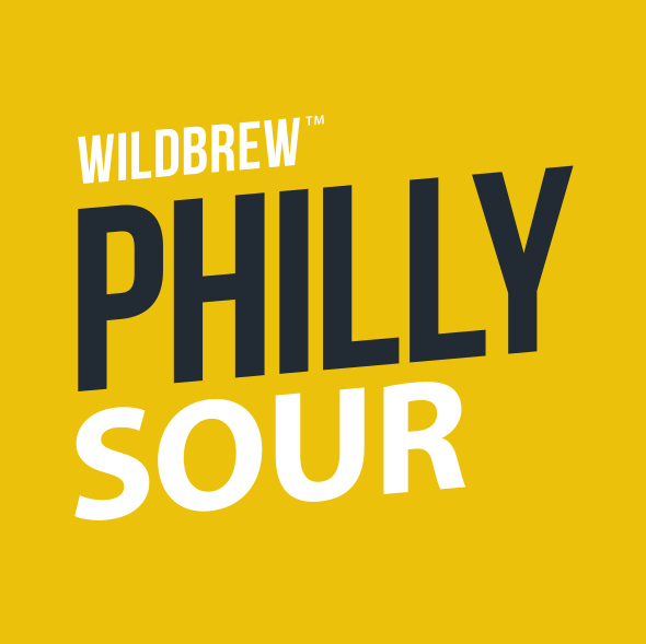 Lallemand Wildbrew Philly Sour