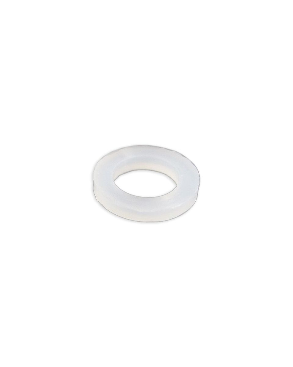 """5/8"""" Silicone Washer"""