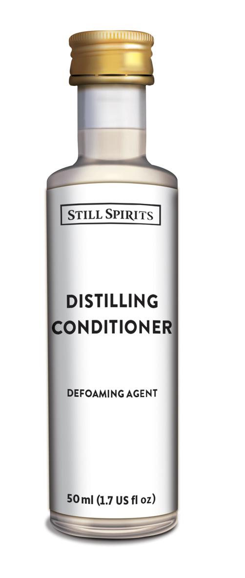 Still Spirits Distilling Conditioner