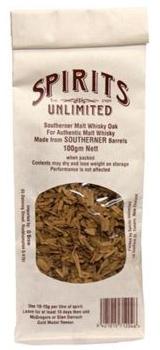 Spirits Unlimited Plantation Rum Chips