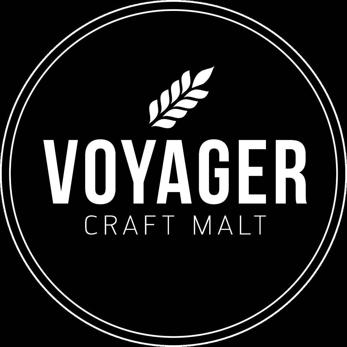 Voyager Heritage Ryecorn