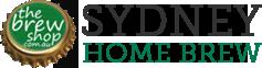 Sydney Home Brew