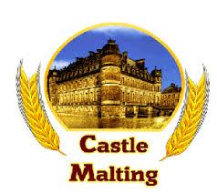 Castle Maltings